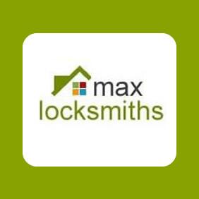 Claygate locksmith