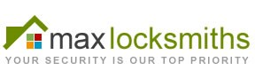 Locksmith Hinchley Wood